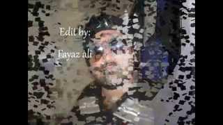 ustad bukhari poetry/best new poetry/best sad poetry