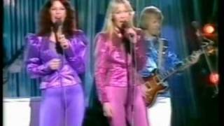 ABBA - Lovers (Live A Little Longer) in Switzerland