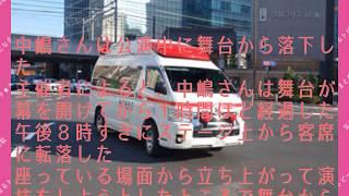 6日東京芸術劇場シアターウエストで寺島しのぶ主演の舞台「アザー・デ...