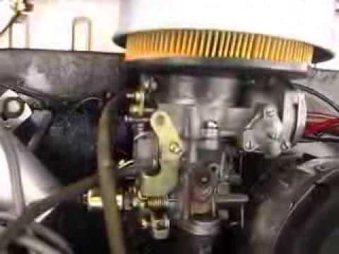 carburateur solex 31 pict 7