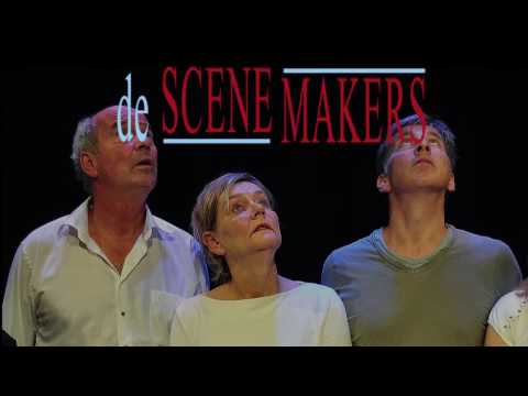 Scenemakers Improvisatietheater