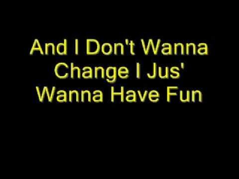 Simple Plan-Grow Up Lyrics