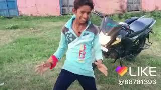Raate Diya Butake Hanuman .com