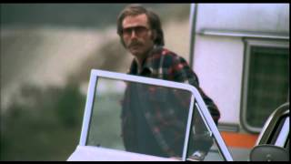 Hitch-hike (Autostop Rosso Sangue) - Franco Nero, Corinne Clery - Clip