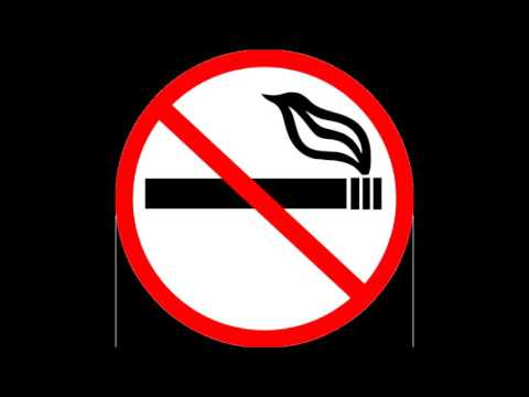 essays against smoking Against public smoking ban across the united states early 60 college campuses around the united states have smoke-free policies that affect the entire campus.
