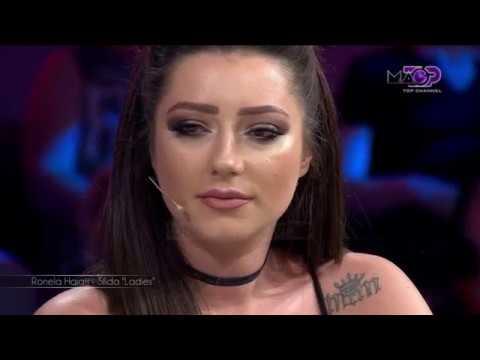 Top Show Magazine, 16 Qershor 2017, Pjesa 2 - Top Channel Albania - Talk Show