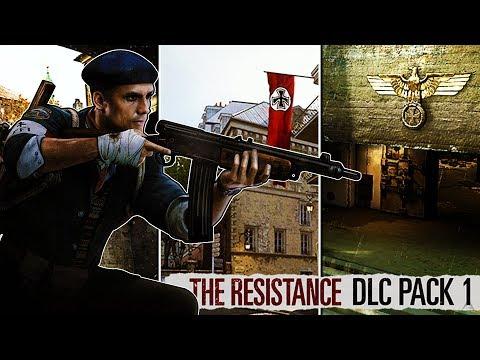 NEW DEMOLITION GAME MODE! PROP HUNT RETURNS & MORE! (WW2 Master Prestige Level 1000)