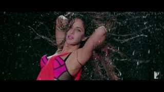 Dhoom Machale Dhoom- Dhoom 3- Mp3 Lyrics Audio HD- Official Song- Aditi Singh Sharma- Music Pritam
