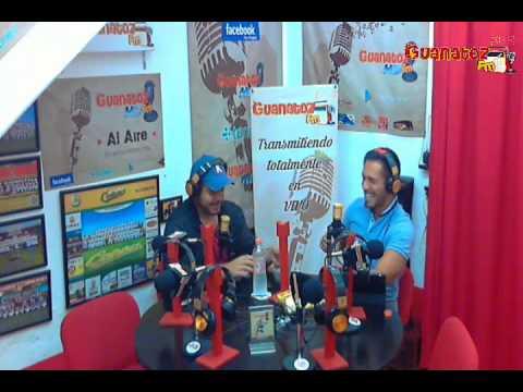 Figaro Radio 2 De Agosto 2017