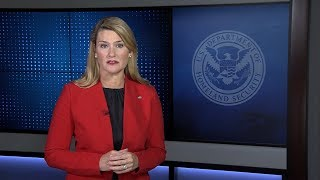 CBP Polygraph: Why Telling The Truth Is Important!