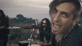 ANIE feat. Aquiles Priester - Modern Love (David Bowie)