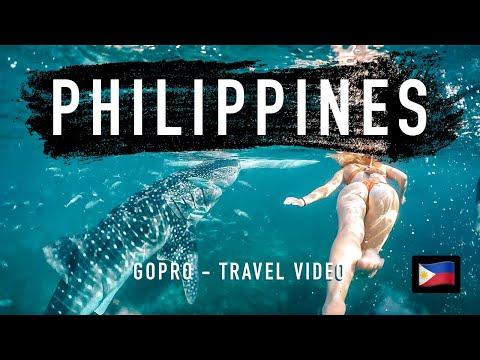 Travel PHILIPPINES - EL NIDO   CEBU   BORACAY
