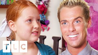 Download lagu 🔴Dad Is Much More Invested in Christmas Beauty Pageant Than His Daughter! | Toddlers & Tiaras