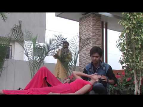 Gujarati romance thumbnail