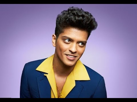is bruno mars transgender transsexual(vatican code of numbers 3) edited reupload