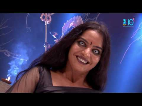 Geethanjali - Indian Telugu Story - Episode 229 - Zee Telugu TV Serial - Best Scene
