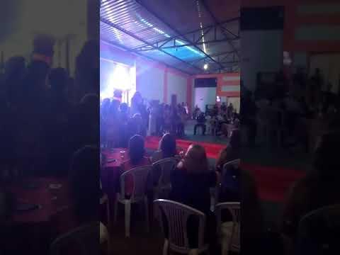 vídeo PRIMEIRA ETAPA MISS E MISTER POTÉ(3)