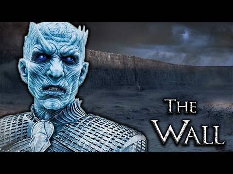 Why The Wall Never Really Mattered... (Game of Thrones)