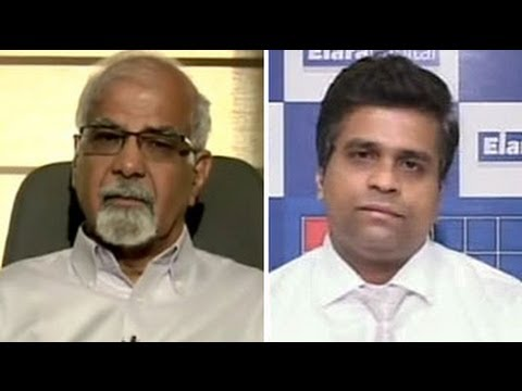 Experts discuss Kingfisher bailout, telecom exits, FDI in aviation