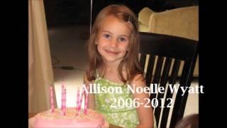 In memory of murdered children (part 10)