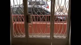 vidéo présentation/appartements à louer à Odza-Koweit City