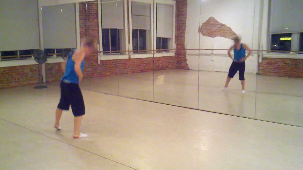 how to lyrical dance for beginners