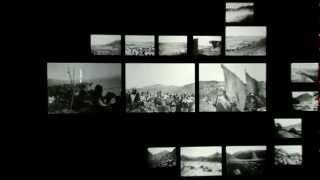Lawrence von Arabien - Genese eines Mythos