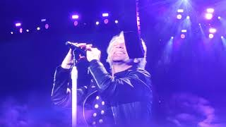 Bon Jovi Always, Wembley Staidum, London - 21 June 2019.mp3