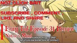 Fairytail season 3 episode 34 english sub full!!!