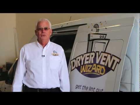 Dryer Vent Wizard Of Greater Cincinnati Dryer Vent