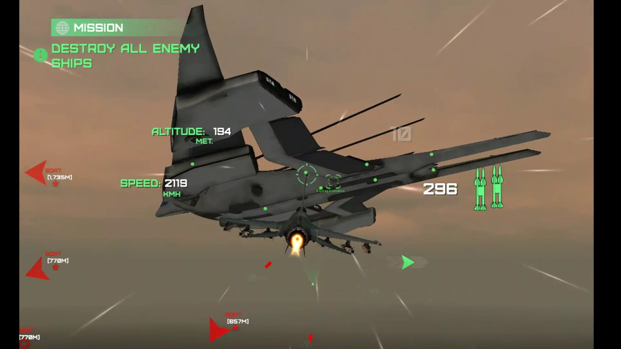 Modern warplanes apk free android apps download | best apps and.
