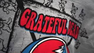 Grateful Dead   Lacrosse Unlimited