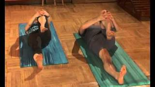 Йога для начинающих по методу Айенгара.mp4(http://1tv.dvn.ru/download/film/4850 Смотри и качай! Йога для начинающих по методу Айенгара Классическая йога -- одна..., 2011-02-05T11:13:38.000Z)