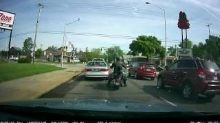 2016 05 12 motorcycle whip