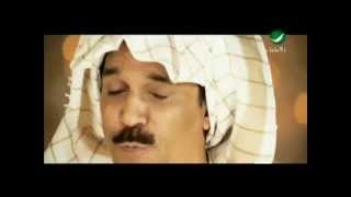 Abdullah Al Rowaished Hala عبدالله الرويشد -هلا