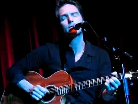 Richard Marx  Now and Forever  at the Highline Ballroom