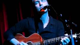 "Richard Marx - ""Now and Forever"" Live at the Highline Ballroom"