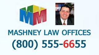 Truck Accident Lawyer Anaheim (800) 555-6655, Anaheim Truck Accident Attorney Truck, Injury