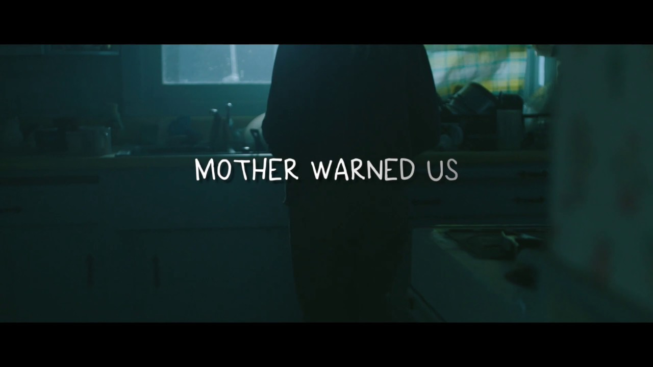 Mother Is Angry Advertisement (Filmsupply Edit Fest)