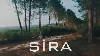 Şira - Yangın ( Teaser ) Resimi
