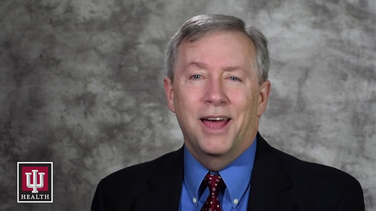 Scott E. Mattson, DO, Cardiology #cardiology