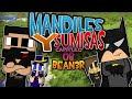 Minecraft | Mandiles y Sumisas | Capitulo 8  (  bean3r  )