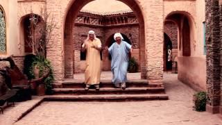 Piersi - Balkanica - Maroko Lewiatan 2014