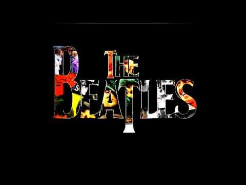 The Beatles - Help! (8 bit)