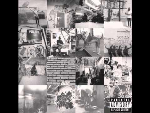 Trash Talk- F.E.B.N mp3