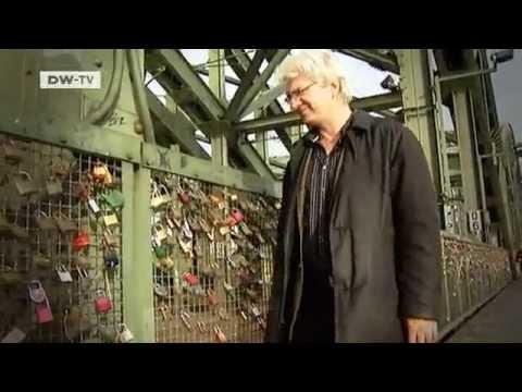 Deutsch Lernen (B2/C1) | Schlösser Für Die Liebe