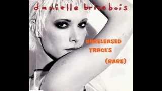 My Only - Danielle Brisebois