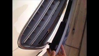 23ebc05d-1d9e-4371-a88f-8c19ef87e4c2 Audi Sport License Plate Black Chrome 312099