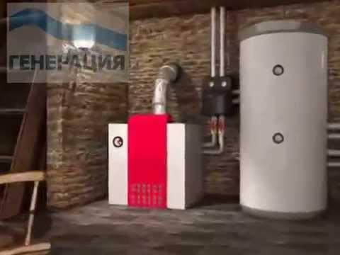 АкваЩит. ОЧЕНЬ ЖЕСТКАЯ ВОДА? Требуется фильтр для жесткой воды?
