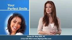 Best Orthodontist in Houston TX